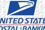 GOP Reps. Cry Foul On Postal Service's Paycheck Pilot