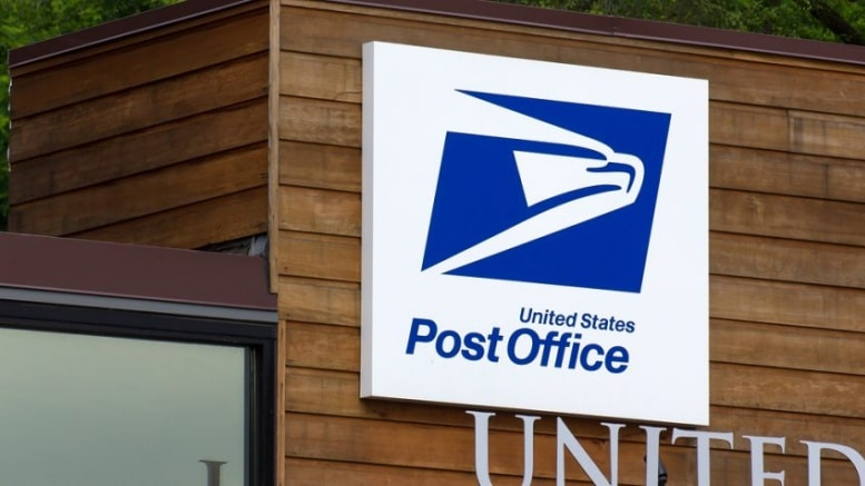 USPS Customer Service Center Needs to Improve Customer