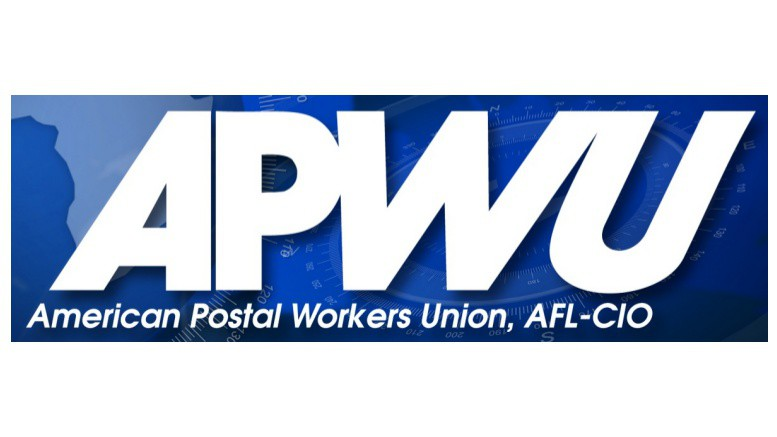 Apwu Moratorium On Grievances Agreement Due To Convention In August