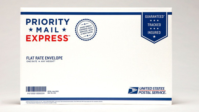 Priority mail 2 to 3 business days Faster shipping times Need it fast Rush in a hurry Priority Mail Up grade