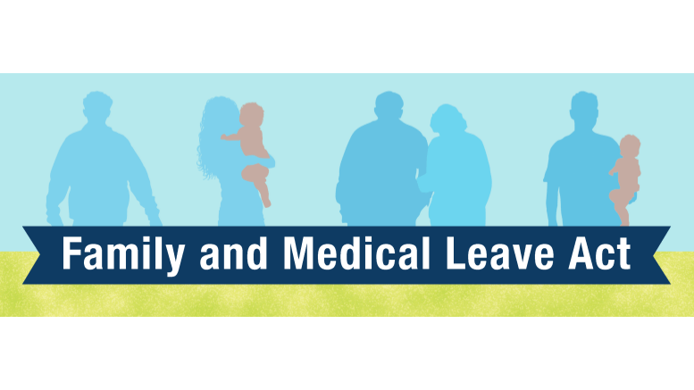 Woman Alleges She Was Terminated For Requesting Fmla Leave By United