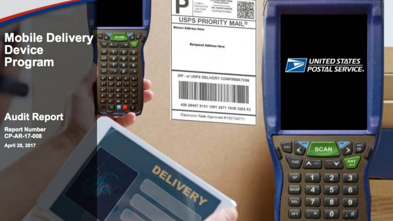 USPS OIG: Opportunities exist for the Postal Service to improve the