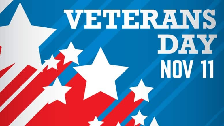 vetera celebrating veterans day - 734×413