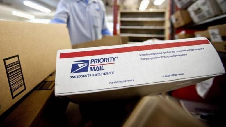 4 Worcester men, including postal carrier, indicted in