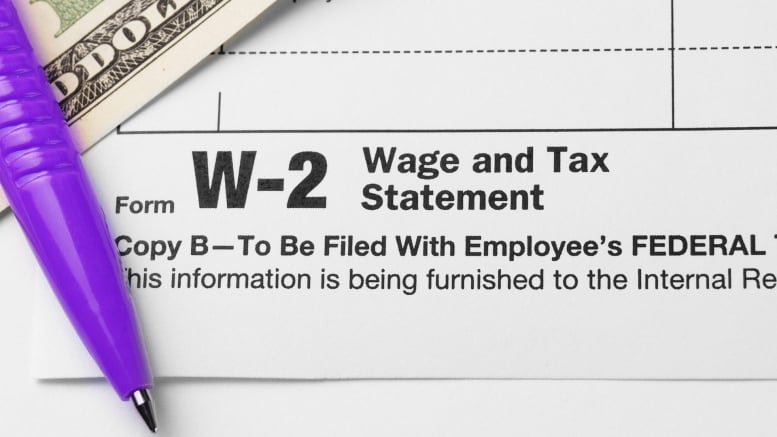 Effective Pay Period 03 2019 Usps Payroll Checks Will Reflect