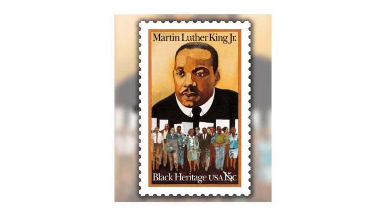 Martin Luther King Jr Day Federal Holiday To Be Observed Jan 21