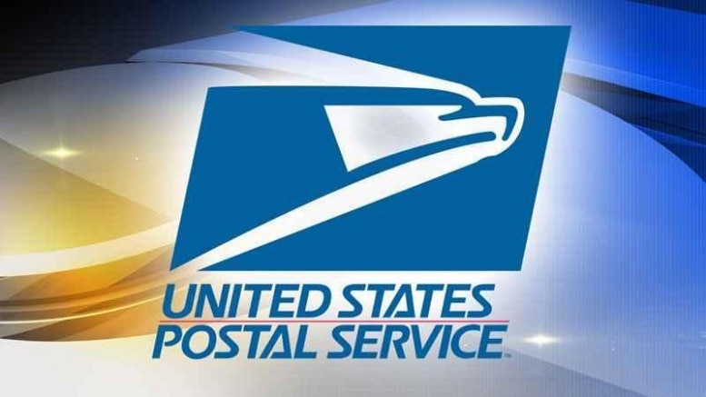 Bay Area postal worker sentenced to federal probation in bank fraud, marijuana theft cases