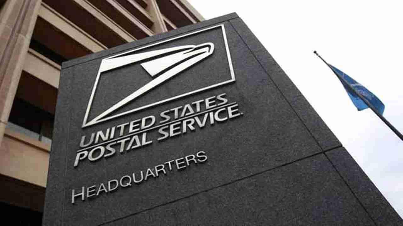 The U.S. Postal Service Was Designed to Serve Democracy