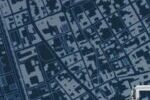 USPS looks to monetize its mapping data