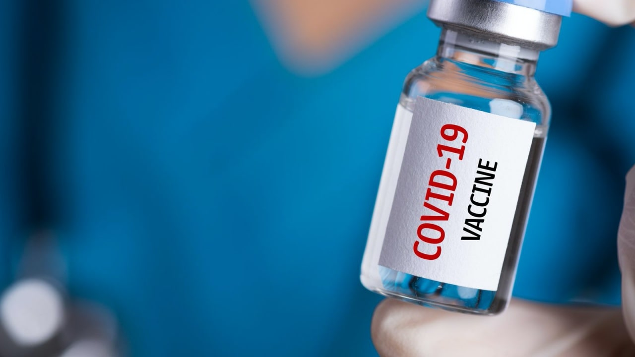 USPS, FedEx prepare for holiday shipments and COVID-19 vaccine distribution