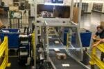 USPS rolling out new sorting machines
