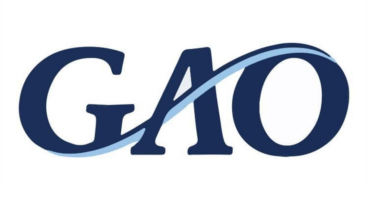 GAO - Answers to Key Questions about Postal Reform Issues