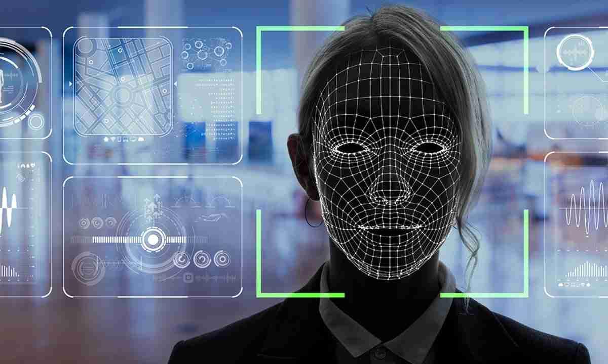 US Postal Service Moves To Escape Facial Recognition Suit